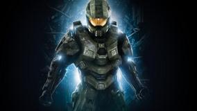 Halo 4 2012 &#8211; Master Chief